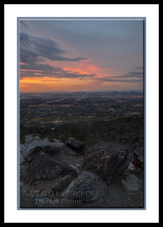 phoenix-sunset-south-mountain-9826