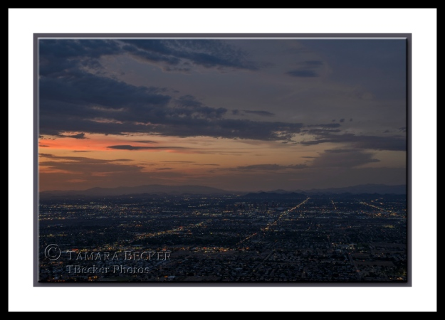phoenix-sunset-south-mountain-9843